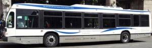 shuttlebus_blog