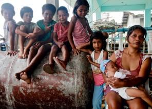 Habag Residents
