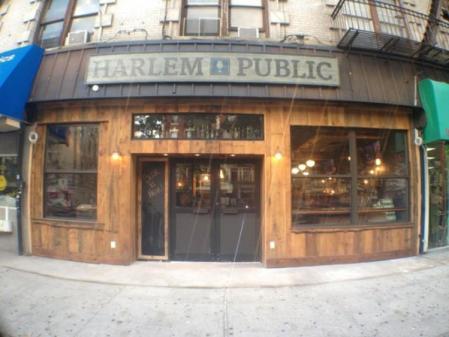 HarlemPublic