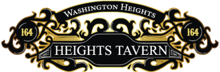 Heights_Tavern_Logo