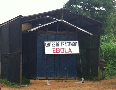 Treatment_center_sign_web
